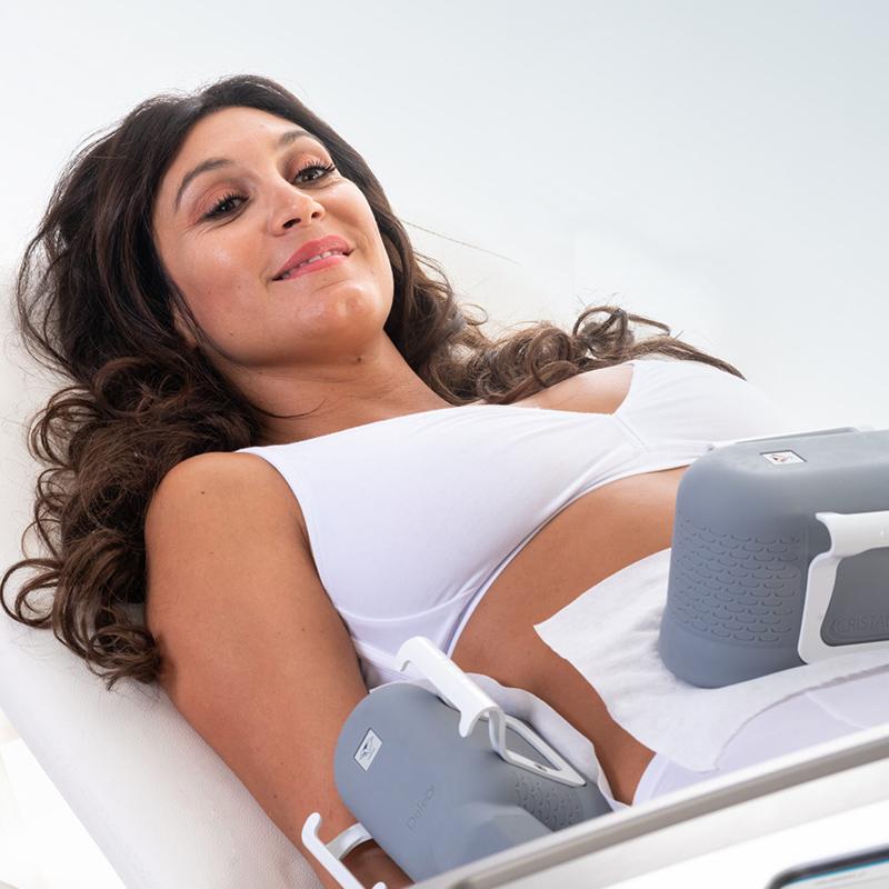 Frauenschönheit - Bodyforming - 306 Grad Bodyforming - Frauenarzt   Gynäkologikum 24 - Praxis für Gynäkologie München   Zentrum