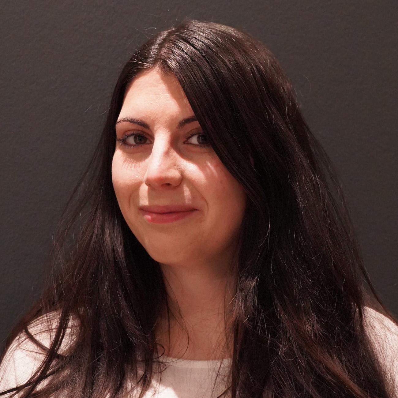 Maria Stamataki - Frauenarzt | Gynäkologikum 24 - Praxis für Gynäkologie München | Zentrum